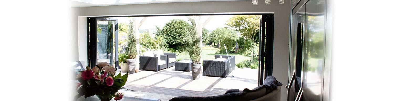 De Rosa Installations Ltd-multifolding-door-specialists-stourbridge