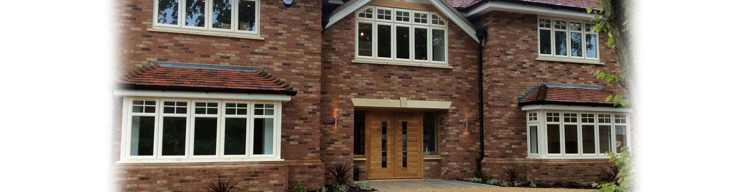 De Rosa Installations Ltd-window-doors-specialists-stourbridge