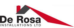 De Rosa Installations Ltd